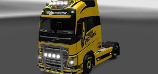 tranformers-skin-for-volvo-fh-2012_1