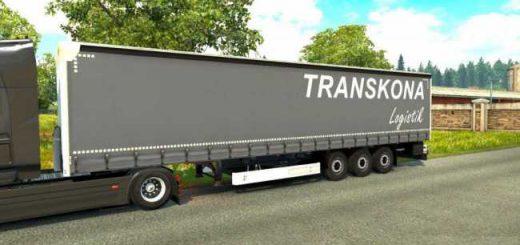transkona-trailer-wielton_1