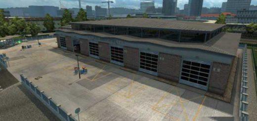 truck-headquarters-garage_2