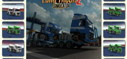 truck-transporter-cargo-pack-v3-1-27_3