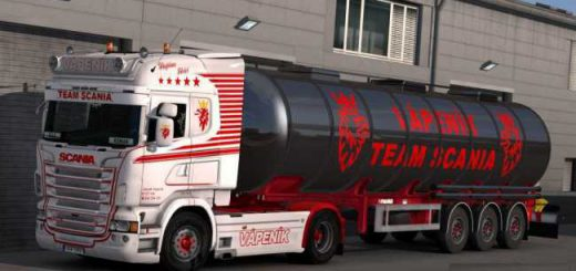 vapenik-skin-for-scania-rjl_1