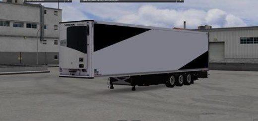 victor-hougari-trailer_1
