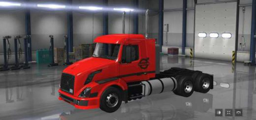 vnl-truck-shop-v1-3-only-1-27-templates_1