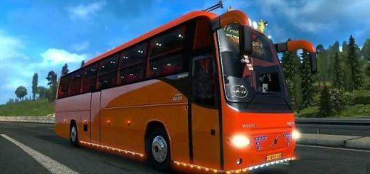 volvo-b12b-tx-mod-passengers_1