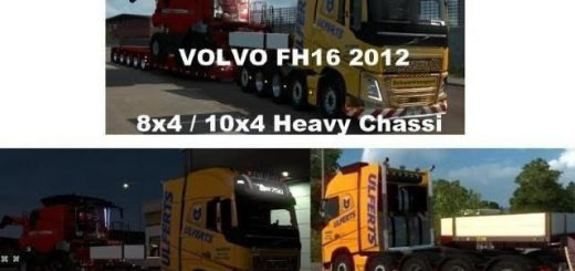volvo-fh-2012-84-and-104-v9-3_1