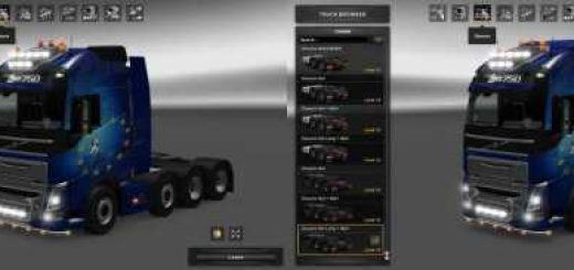 volvo-fh16-2012-original-plus-ver-1_1