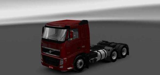 volvo-fh460-2-0_1