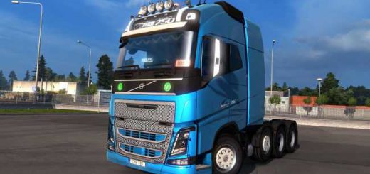 volvo-fhfh16-2012-reworked-3-0_1