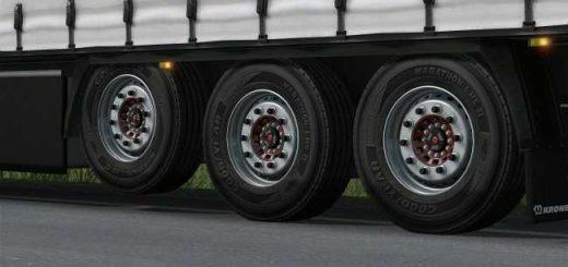 wheels-for-trailer-1-27_1
