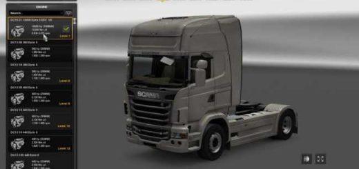 10000-hp-for-all-trucks_1
