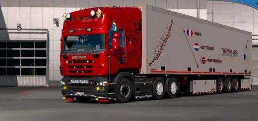 1166-scania-rstreamline-rjl-susak-skin-trailer_1