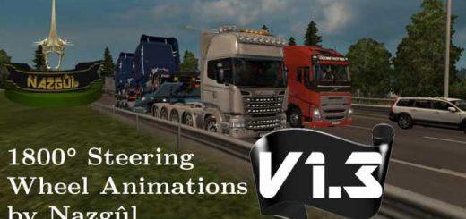1800-degrees-steering-wheel-animations-v1-3-by-nazgl-v1-3_1