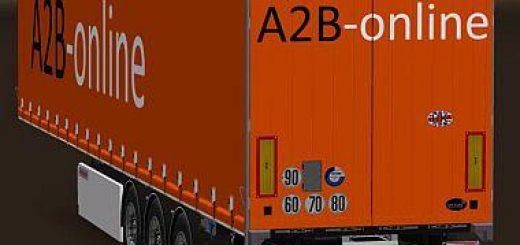 30-skins-for-fruehauf-maxispeed-lift-trailer-from-samgt13-1-27_1