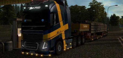 3727-new-volvo-fh16-2012-v-11-0_1