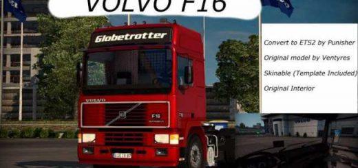 4143-volvo-f16_1
