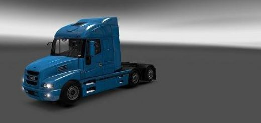 6550-iveco-strator-3-0-fixed-v1-27_1