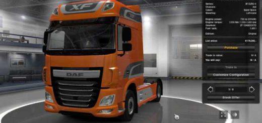 750-hp-for-all-trucks-for-multiplayer_1