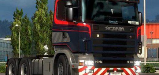 8081-special-transport-rjl-4series-skin_2