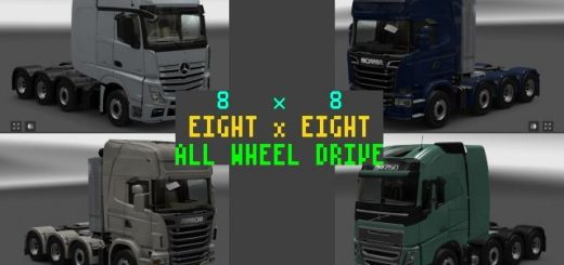 8×8-all-wheel-drive-1-27x_1