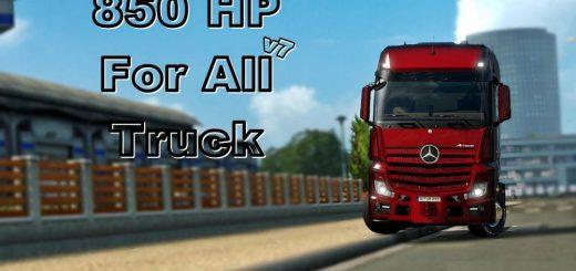 9626-850-hp-for-all-truck-v7_1_SEARZ.jpg