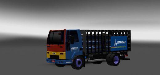 Ford-Cargo-815-1_SE7Z.jpg