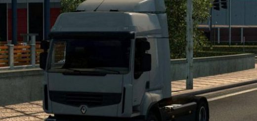 Renault-Premium-Reworked_60CX4.jpg