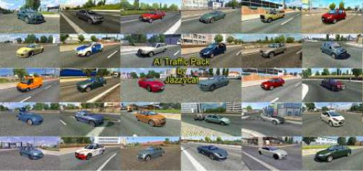 ai-traffic-pack-by-jazzycat-v5-2_3