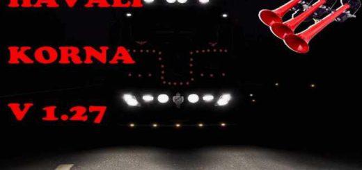 air-horn-for-all-trucks_1