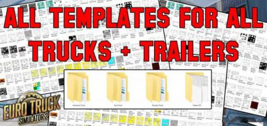 all-truck-trailer-templates-collection-pack-50-template_1