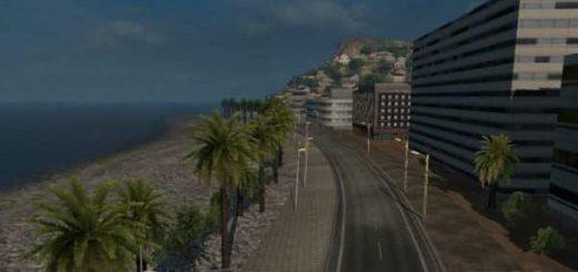 alternativ-road-between-marseille-and-nice_1