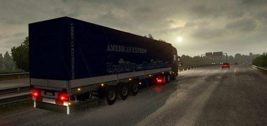 american-express-skin_1