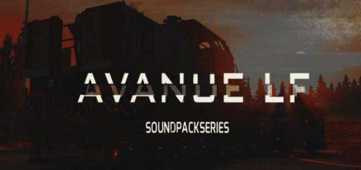 avanuelf-soundpack-10-5-mkii_1