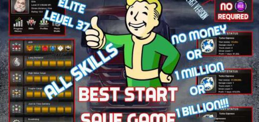 best-start-save-game-3-in-1-easy-guide-1-27_1