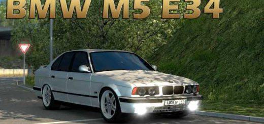 bmw-e34-nowlys-edit-3-9_1