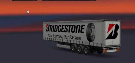 bridgestone-trailer_1