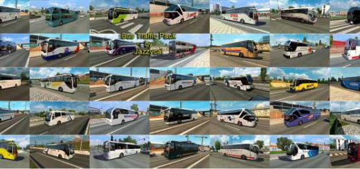 bus-traffic-pack-by-jazzycat-v2-2_2