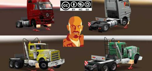 cargo-pack-for-crane-trucks-v1-0-1-27-x_2