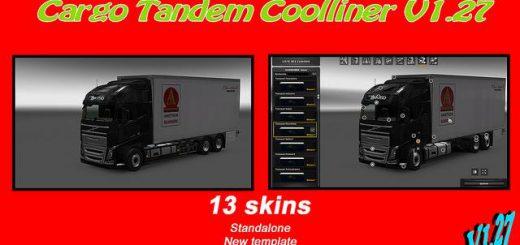 cargo-tandem-coolliner-1-27_1