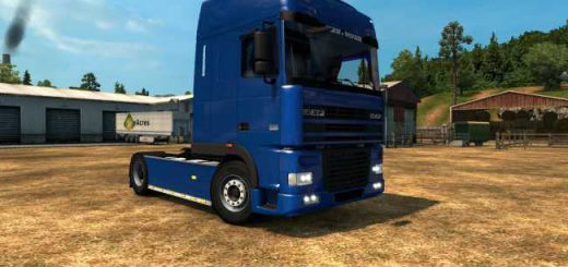 daf-95-xf-fixed-updated-1-27_1