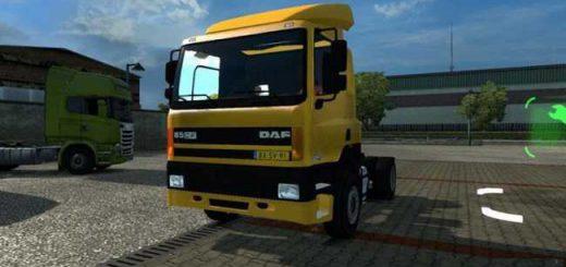 daf-cf-85-fixed_1