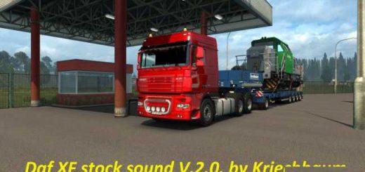 daf-xf-stock-sound-v-2-0_1