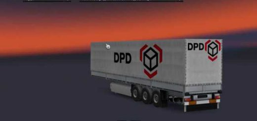 dpd-trailer_1