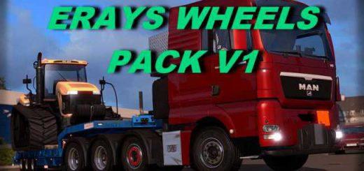 erays-wheels-pack-v1-v1-0_1
