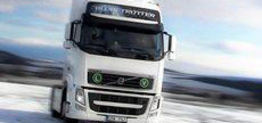 ets-2-real-physics-trucks-v-9-1_1