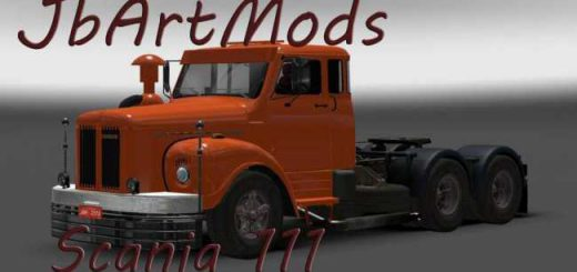 fix-for-the-scania-ls-111-by-jbartmods_1