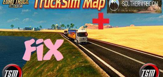 fix-tsm-6-6-6-5-yu-region_1