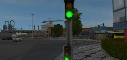 flashing-green-light_1