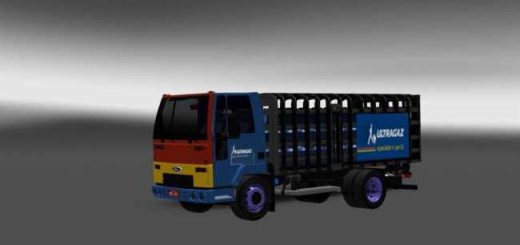 ford-cargo-815_1