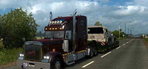 freightliner-classic-xl-reworked-v2-1-1-27-x_2