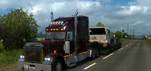 freightliner-classic-xl-reworked-v2-3_1